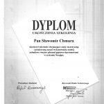 Dyplom-1